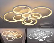 3D Led Flush Light | Home Accessories for sale in Lagos State, Ojo