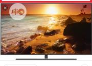 Original LG HD Smart TV 65 Inches   TV & DVD Equipment for sale in Lagos State, Ojo