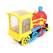 Kids Funny Train Toy | Toys for sale in Lagos State, Amuwo-Odofin