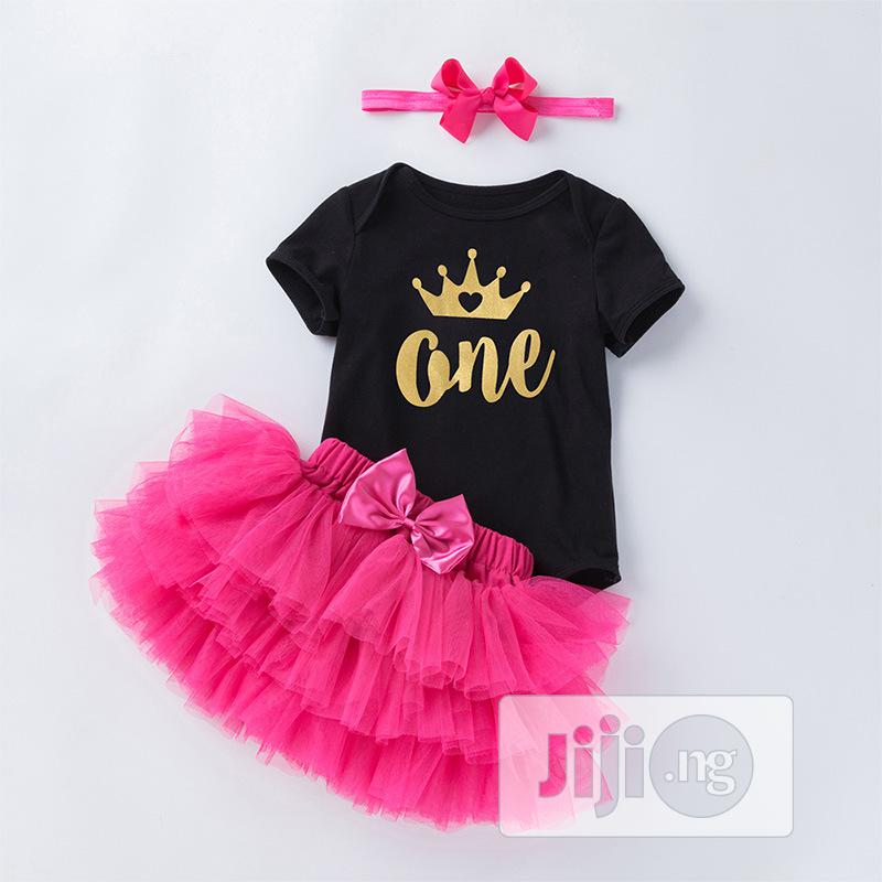 Lovely Baby Wears | Children's Clothing for sale in Onitsha, Anambra State, Nigeria