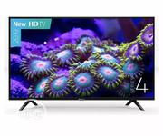 "Original Hisense 49""Inches 4K HD TV 
