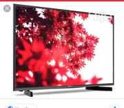 "Original Hisense 55""Inches Smart Tv 4K HD TV 