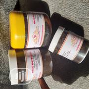 Strong Whitening Fruity Soap | Bath & Body for sale in Lagos State, Isolo
