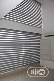 High Quality And Durable Turkish Blinds | Home Accessories for sale in Lagos State, Ojo