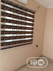 Newly Imported Turkish Blinds | Home Accessories for sale in Lagos State, Ojo