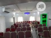 Training Hall & Executive Co-working Office In Lekki, Lagos   Event Centers and Venues for sale in Lagos State, Lekki Phase 2