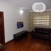 High Quality and Durable Turkish Blinds to Furnish Your Home | Home Accessories for sale in Lagos State, Ojo