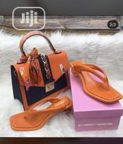 Beautiful Ladies Handbag | Bags for sale in Lagos State, Surulere