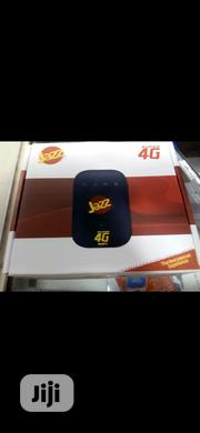 Universal Mobile Wireless Network Wifi | Networking Products for sale in Lagos State, Ikeja