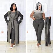 Turkey Fancy Outfit 42-50 | Clothing for sale in Lagos State, Lagos Island