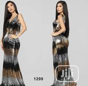 Beautiful Ladies Gown   Clothing for sale in Bayelsa State, Yenagoa