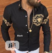Beautiful Men'S Turkey Shirt | Clothing for sale in Rivers State, Port-Harcourt