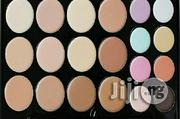Concealer Pallete With Corrector | Makeup for sale in Lagos State, Amuwo-Odofin