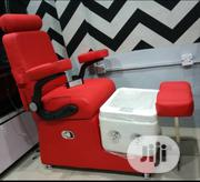 Pedicure Bowl | Salon Equipment for sale in Lagos State, Lagos Island