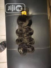 Peruvian Human Weavon | Hair Beauty for sale in Lagos State, Surulere