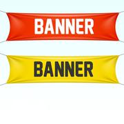 BANNER Printing | Printing Services for sale in Lagos State, Lekki Phase 1
