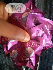 Yoni Pearls 6 Pcs | Sexual Wellness for sale in Abia State, Aba North