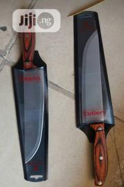 Quality Pair Of Knives | Kitchen & Dining for sale in Lagos State, Lagos Island