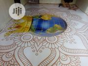 Floor Designs | Building Materials for sale in Abuja (FCT) State, Gudu
