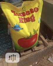 Tomato King 50kg | Feeds, Supplements & Seeds for sale in Lagos State, Ojo