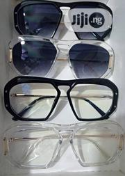 Trendy Quality Glasses | Clothing Accessories for sale in Anambra State, Awka