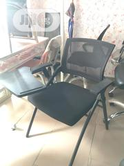 Executive Training Chair | Furniture for sale in Lagos State, Ojo
