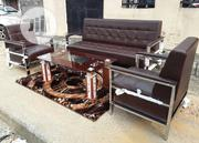 High Quality Imported Sofa Chairs | Furniture for sale in Lagos State, Ojo