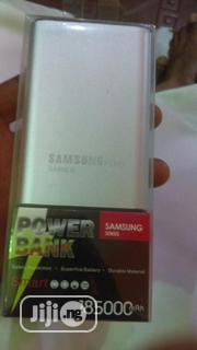 Samsung Power Bank | Accessories for Mobile Phones & Tablets for sale in Ondo State, Akure