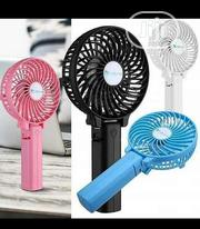 Mini Handy Fan | Home Appliances for sale in Lagos State, Lagos Island