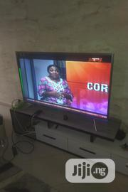 Royal (Samsung) TV 65 Inches | TV & DVD Equipment for sale in Lagos State, Ikeja