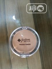 Jordana U.S.A Pressed Powder 01 | Makeup for sale in Lagos State, Ojo
