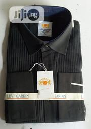 Quality Long Sleeves   Clothing for sale in Lagos State, Lagos Island
