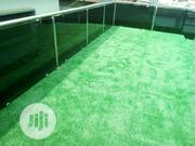 Installation Of Green Grass Putting On Golf Course | Landscaping & Gardening Services for sale in Lagos State, Ikeja