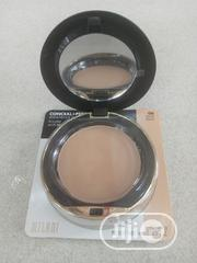 MILANI Concealer+ Perfect Shine-proof Powder | Makeup for sale in Lagos State, Ojo