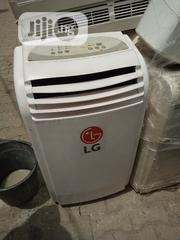 LG Small Standing Ac | Home Appliances for sale in Lagos State, Lekki Phase 2