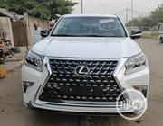 Brand New Gx460 2018 Face | Vehicle Parts & Accessories for sale in Lagos State, Isolo