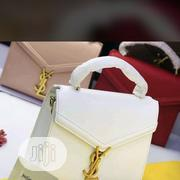 Classy Ladies Bag | Bags for sale in Lagos State, Gbagada