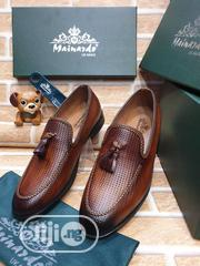 Italian Outing Shoes for Men | Shoes for sale in Lagos State, Lagos Island