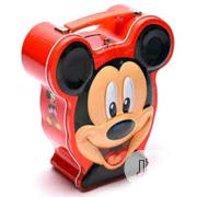 Cartoon Piggy Bank for Kids Birthday Return Gifts   Babies & Kids Accessories for sale in Lagos State, Amuwo-Odofin