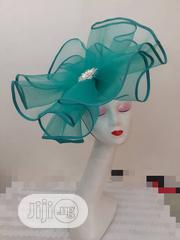 Stylish Fascinator | Clothing Accessories for sale in Anambra State, Awka