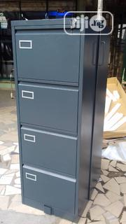 Quality Filling Cabinet | Furniture for sale in Lagos State, Ojo