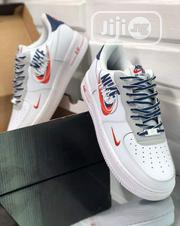 Original Latest Nike Shoes | Shoes for sale in Lagos State, Lagos Island