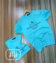Gucci, Louis Vuitton, Prada, Dolce And Gabbana Available | Clothing for sale in Lagos State, Ojo