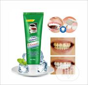 Disaar 3 Day Whitening Toothpaste | Bath & Body for sale in Lagos State, Surulere