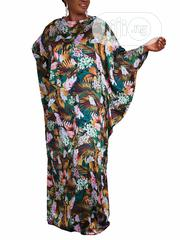 Cowl Quality Female Long Gown | Clothing for sale in Lagos State, Amuwo-Odofin