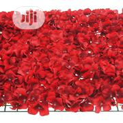 Wall Flower Mat | Landscaping & Gardening Services for sale in Lagos State, Ikorodu