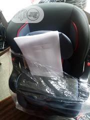 Baby Car Sitter For Security And Comfort, Safety Solution | Children's Gear & Safety for sale in Lagos State, Lagos Island