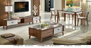 Tv Stand And Table | Furniture for sale in Lagos State, Lagos Island