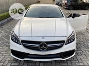 Mercedes-Benz CLS 2015 White | Cars for sale in Lagos State, Lagos Island