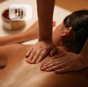 Professional Home Service Massage | Fitness & Personal Training Services for sale in Abuja (FCT) State, Jabi